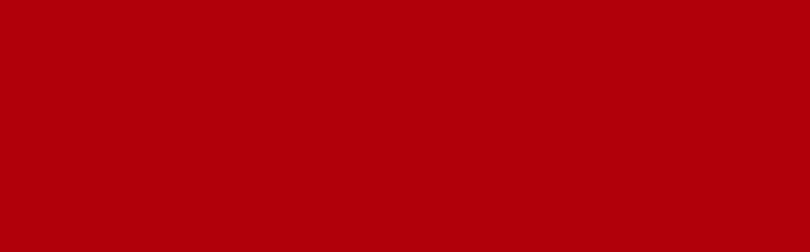 Всё о лабутенах (официальный сайт)