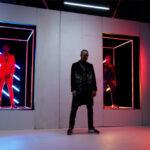 Christian Louboutin выпустил клип в честь новой коллекции спортивной обуви «Run Loubi Run»