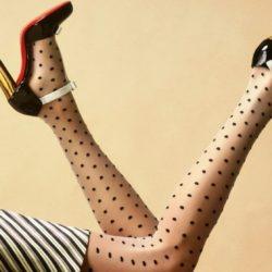 """Туфли """"лабутены"""" - что это, и как не купить подделку"""